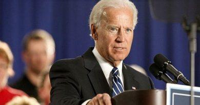 מדוע המהלך של הנשיא ביידן להתחיל בשיחות עם איראן על הסכם גרעיני חדש נתקע?