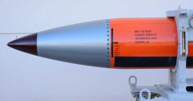"""אנשי ביטחון מרכזיים בארה""""ב מאמינים שתוך שלושה חודשים איראן יכולה לייצר פצצה גרעינית אחת. כמה מהם סבורים שהיא כבר עשתה זאת"""