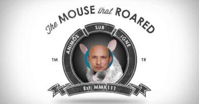 העכבר ששאג. איך הצליח נפתלי בנט למנוע מנתניהו להקים ממשלה כאשר עומדים לרשותו רק 7 חברי כנסת?