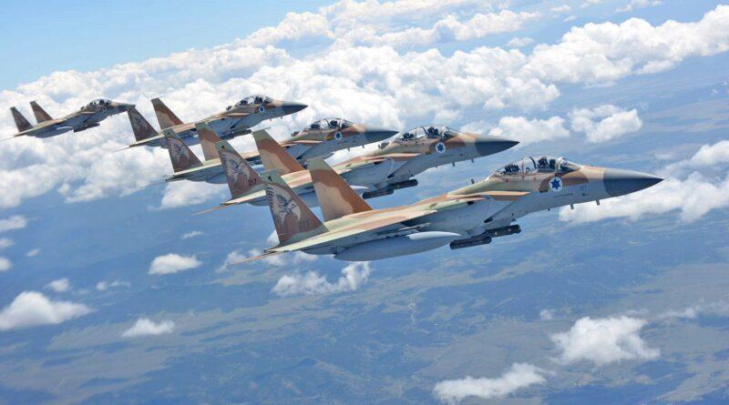 מוסקבה מאשרת: שינוי במדיניות הרוסית מול התקפות חיל האוויר הישראלי בסוריה. קצינים רוסיים קיבלו הוראה ליירט את הטילים והמטוסים הישראליים. תיקדבקה דיווח על כך ב-21.7